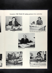 Page 17, 1972 Edition, Central High School - Centralian Yearbook (Kansas City, MO) online yearbook collection