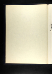 Page 4, 1972 Edition, Central High School - Centralian Yearbook (Kansas City, MO) online yearbook collection