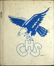 Page 1, 1976 Edition, Central High School - Centralian Yearbook (Kansas City, MO) online yearbook collection