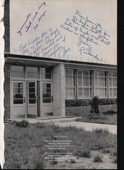 Page 5, 1956 Edition, Park Hill High School - Troyian Yearbook (Kansas City, MO) online yearbook collection