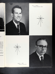 Page 13, 1963 Edition, Park Hill High School - Troyian Yearbook (Kansas City, MO) online yearbook collection
