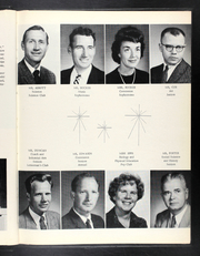 Page 15, 1963 Edition, Park Hill High School - Troyian Yearbook (Kansas City, MO) online yearbook collection