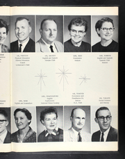 Page 17, 1963 Edition, Park Hill High School - Troyian Yearbook (Kansas City, MO) online yearbook collection