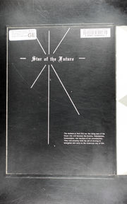Page 6, 1963 Edition, Park Hill High School - Troyian Yearbook (Kansas City, MO) online yearbook collection
