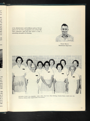 Page 15, 1966 Edition, Park Hill High School - Troyian Yearbook (Kansas City, MO) online yearbook collection