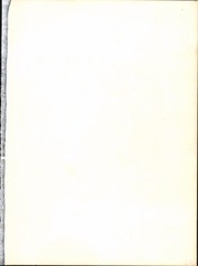 Page 5, 1969 Edition, Park Hill High School - Troyian Yearbook (Kansas City, MO) online yearbook collection