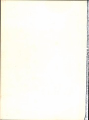 Page 6, 1969 Edition, Park Hill High School - Troyian Yearbook (Kansas City, MO) online yearbook collection