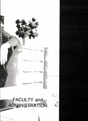 Page 13, 1972 Edition, Park Hill High School - Troyian Yearbook (Kansas City, MO) online yearbook collection