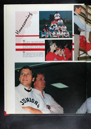 Page 14, 1988 Edition, Park Hill High School - Troyian Yearbook (Kansas City, MO) online yearbook collection