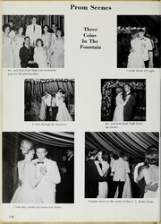 Page 114, 1967 Edition, Dade County High School - Wildcat Yearbook (Trenton, GA) online yearbook collection