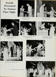 Page 117, 1967 Edition, Dade County High School - Wildcat Yearbook (Trenton, GA) online yearbook collection