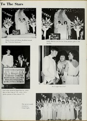 Page 119, 1967 Edition, Dade County High School - Wildcat Yearbook (Trenton, GA) online yearbook collection