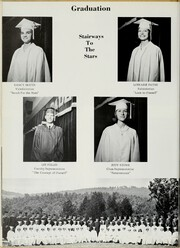 Page 122, 1967 Edition, Dade County High School - Wildcat Yearbook (Trenton, GA) online yearbook collection