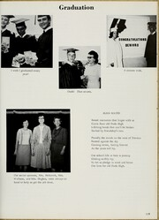 Page 123, 1967 Edition, Dade County High School - Wildcat Yearbook (Trenton, GA) online yearbook collection