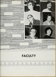 Page 13, 1967 Edition, Dade County High School - Wildcat Yearbook (Trenton, GA) online yearbook collection