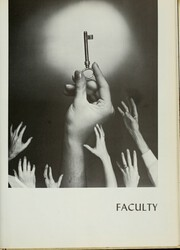Page 17, 1968 Edition, Dade County High School - Wildcat Yearbook (Trenton, GA) online yearbook collection