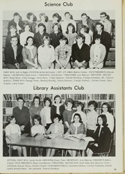 Page 83, 1968 Edition, Dade County High School - Wildcat Yearbook (Trenton, GA) online yearbook collection