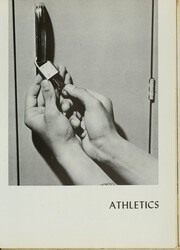 Page 85, 1968 Edition, Dade County High School - Wildcat Yearbook (Trenton, GA) online yearbook collection
