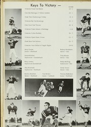Page 88, 1968 Edition, Dade County High School - Wildcat Yearbook (Trenton, GA) online yearbook collection