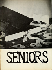 Page 16, 1950 Edition, Brunswick High School - Orange Black Yearbook (Brunswick, ME) online yearbook collection