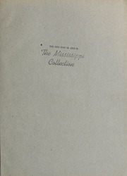 Page 3, 1914 Edition, University of Mississippi - Ole Miss Yearbook (Oxford, MS) online yearbook collection