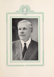 Page 11, 1925 Edition, University of Mississippi - Ole Miss Yearbook (Oxford, MS) online yearbook collection