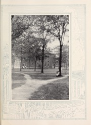 Page 17, 1925 Edition, University of Mississippi - Ole Miss Yearbook (Oxford, MS) online yearbook collection