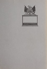 Page 3, 1925 Edition, University of Mississippi - Ole Miss Yearbook (Oxford, MS) online yearbook collection