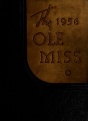 Page 1, 1936 Edition, University of Mississippi - Ole Miss Yearbook (Oxford, MS) online yearbook collection