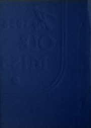 Page 2, 1936 Edition, University of Mississippi - Ole Miss Yearbook (Oxford, MS) online yearbook collection