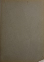 Page 3, 1937 Edition, University of Mississippi - Ole Miss Yearbook (Oxford, MS) online yearbook collection