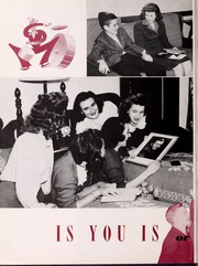 Page 10, 1945 Edition, University of Mississippi - Ole Miss Yearbook (Oxford, MS) online yearbook collection