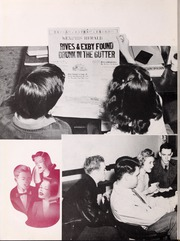 Page 12, 1945 Edition, University of Mississippi - Ole Miss Yearbook (Oxford, MS) online yearbook collection