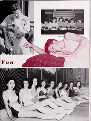 Page 15, 1945 Edition, University of Mississippi - Ole Miss Yearbook (Oxford, MS) online yearbook collection