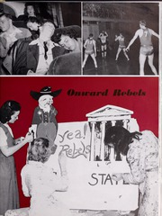 Page 17, 1945 Edition, University of Mississippi - Ole Miss Yearbook (Oxford, MS) online yearbook collection