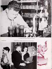 Page 7, 1945 Edition, University of Mississippi - Ole Miss Yearbook (Oxford, MS) online yearbook collection