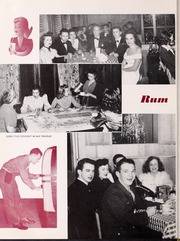 Page 8, 1945 Edition, University of Mississippi - Ole Miss Yearbook (Oxford, MS) online yearbook collection