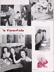 Page 9, 1945 Edition, University of Mississippi - Ole Miss Yearbook (Oxford, MS) online yearbook collection