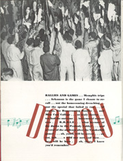 Page 10, 1947 Edition, University of Mississippi - Ole Miss Yearbook (Oxford, MS) online yearbook collection