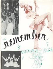 Page 11, 1947 Edition, University of Mississippi - Ole Miss Yearbook (Oxford, MS) online yearbook collection