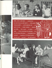 Page 5, 1947 Edition, University of Mississippi - Ole Miss Yearbook (Oxford, MS) online yearbook collection