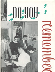 Page 7, 1947 Edition, University of Mississippi - Ole Miss Yearbook (Oxford, MS) online yearbook collection