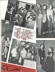 Page 9, 1947 Edition, University of Mississippi - Ole Miss Yearbook (Oxford, MS) online yearbook collection