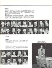 Page 63, 1952 Edition, University of Mississippi - Ole Miss Yearbook (Oxford, MS) online yearbook collection