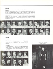 Page 67, 1952 Edition, University of Mississippi - Ole Miss Yearbook (Oxford, MS) online yearbook collection