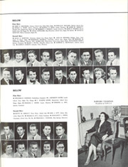 Page 71, 1952 Edition, University of Mississippi - Ole Miss Yearbook (Oxford, MS) online yearbook collection