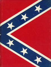 University of Mississippi - Ole Miss Yearbook (Oxford, MS) online yearbook collection, 1953 Edition, Page 1
