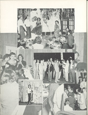 Page 10, 1953 Edition, University of Mississippi - Ole Miss Yearbook (Oxford, MS) online yearbook collection