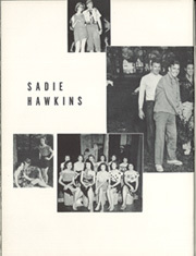 Page 14, 1953 Edition, University of Mississippi - Ole Miss Yearbook (Oxford, MS) online yearbook collection