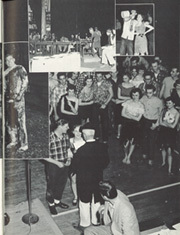 Page 15, 1953 Edition, University of Mississippi - Ole Miss Yearbook (Oxford, MS) online yearbook collection